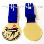 O hóquei ostenta medalhas e medalhões premiados, medalhas feito-à-medida da lembrança do evento do hóquei,