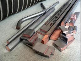 China Titanium Clad Copper Wire; Titanium Clad Plate GB8547-87 on sale
