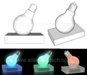 China LED USB Lamp on sale