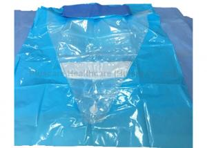 China Disposable Surgical Baby Birth Delivery Kit / Set on sale