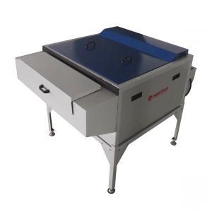China Film Processor SL-250H Heidelburg Offset Printer for x ray film processing on sale