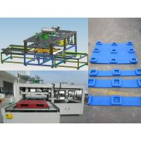 China Sound insulation cover Joining By Heat Staking Machine on sale