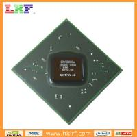 NVIDIA BGA CHIP NEW MCP67MV-A2