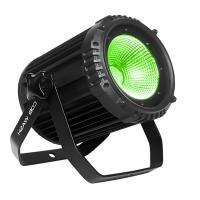 High quality 200W LED COB PAR LIGHT OUTDOOR