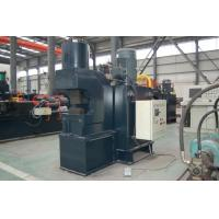 China Angle marking machine DZ100 for steel tower on sale