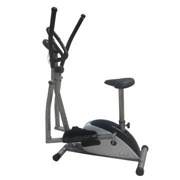 sports authority rowing machine