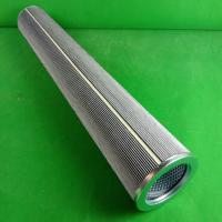 China Filterk Hydraulic Oil Filter Element HC8300FKS39H For PALL Oil Filter on sale