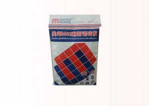 China Eco Friendly Mosaic Tile Adhesive , Ceramic Wall Tile Adhesive For Bathroom on sale