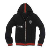 Men Coats, Apparel, Clothes, Hoodies