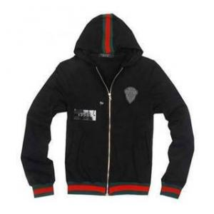 China Men Coats, Apparel, Clothes, Hoodies on sale