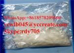 Esteróides Glucocorticoid Meprednisone/Betalone CAS 1247-42-3