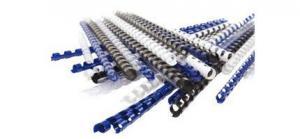 China Plastic Binding Combs on sale