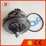 TF035 49135-02910 49135-02920 49490-13101 49493-94901 turbo cartridge/CHRA/core for Shogun Pajero Montero 3.2 L 4M42