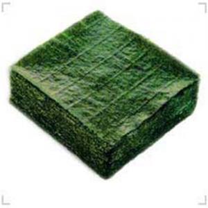China Supply Sushi nori, roasted seaweed, seasoned seaweed, seaweed,f\ flavor on sale
