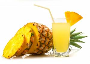 China Automatic Pineapple Processing Line With Bottle Packing Machine ISO9001 / CE / SGS on sale