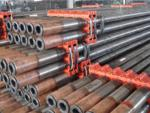 China Drill Pipes, drill collars, drill rigs. wholesale
