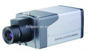 China 2.0Megapixel HD SDI CCTV Box Camera FS-HD180 on sale
