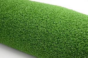 China Eco - Friendly Artificial Grass Wall Panels / Hard Wearing Artificial Grass on sale