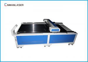 China Sistema de control autodel foco 1325 DSP de la tabla del cuchillo de la refrigeración por agua de la máquina de grabado del CNC on sale