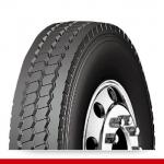 Tyre For Catering Trucks