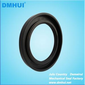 China rexroth, Danfoss, linde, hawe, eaton, vickers, parker pump or motors high pressure oil seals factory on sale