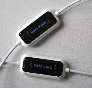 China Vínculo de /Data del conector de los datos del eje del USB entre el ordenador dos on sale