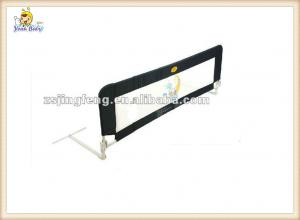 China Folding Kids Bed Rails For Full Bed 180cm Easy To Assemble on sale