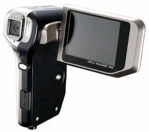 China 11MP High Definition Digital Camcorder (DV-V3HD) on sale