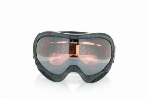 China Ski goggles on sale