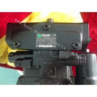 A4VG56 Rexroth hydraulic pump, Rexroth hydraulic pumps, hydraulic pumps