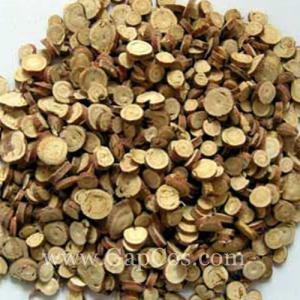 China High Quality Good Price Top Quality Glabridin Natural Plant Extract on sale
