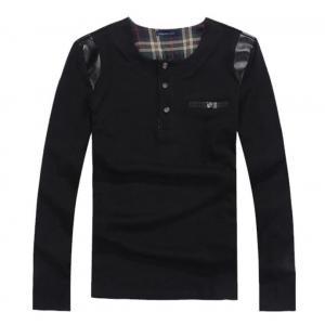 China gun t shirts,guns and roses t shirt,t shirt maker,t shirt lyrics,t shirt factory on sale