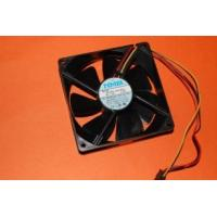 119Y100065 FUJI minilab FAN ( 90X90X25mm 24V 3pin)