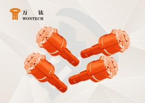 China High Efficiency Borehole Drilling Tools , Casing Drilling System Energy Saving on sale