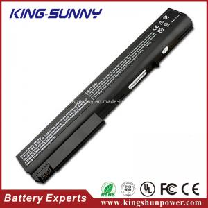 China Lithium battery for HP Compaq NX9420 laptop battery on sale