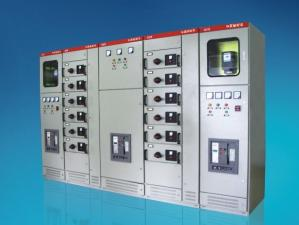 China XGN15-12 Indoor Exchange SF6 ring network switchgear cabinet on sale