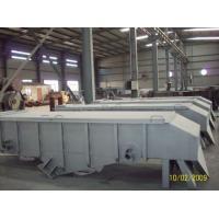China dry herb leaves oregano thyme tumbler screener sieve machine on sale