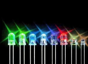 China High quality high power led 1w led on sale