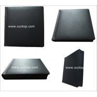 Leather/PU Photo album