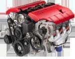 curso do motor diesel 4
