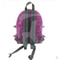 2014 600D polyester children backpack