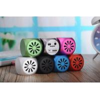 Mini Dice TF Card Speaker,MP3 Music player
