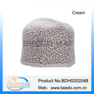 acb401955b2 Muslim prayer cap sofi hat for sale – muslim hat manufacturer from ...