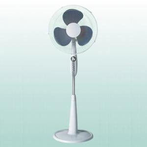 China 16 inch antique Stand Fan on sale