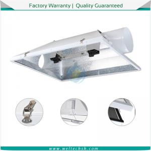 China 6 Double Ended XXXL Air Cooled Reflector on sale