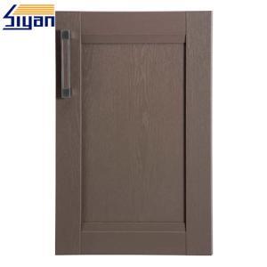 European Shaker Style Kitchen Doors Replacement Custom Shaker