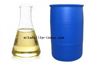 China High Solid Content Concrete Admixture Polycarboxylate Based Superplasticizer WR SR Type on sale