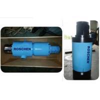 Drilling  shock absorber for big size hammer
