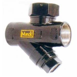 China Pneumatic actuator on sale