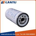 factory oil seprator 575000101 10525274 compressor filter